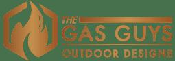 Gas Guys Logo 255x90