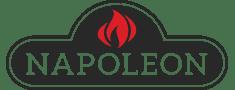 Napoleon Logo #2