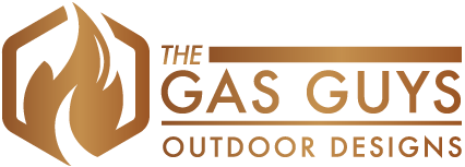 Gas Guys Logo