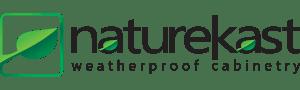 Naturekast Logo 300x90