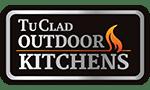 TuClad Logo