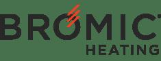 Bromic Logo #2