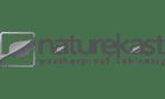 NatureKast Logo Third