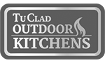 TuClad Logo 2