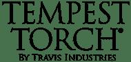 Tempest Logo 2